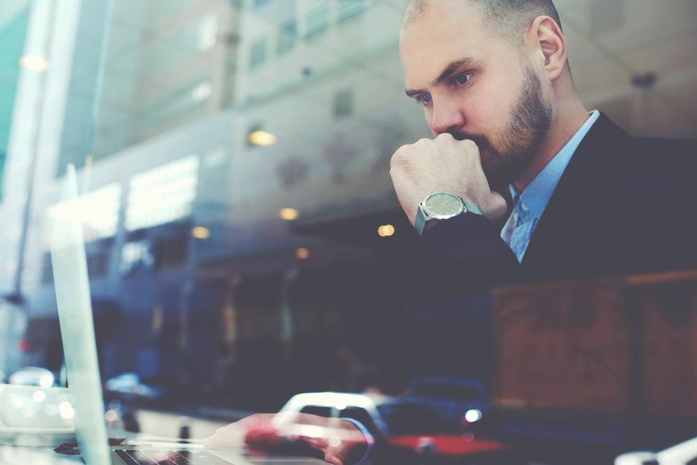 4 tendências de Cloud Communication que você precisa acompanhar!