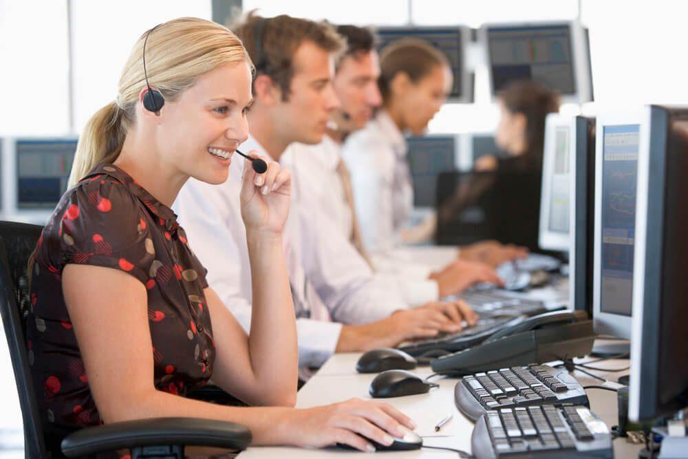 Call center ou Contact Center? Entenda Como evoluir seu negócio!