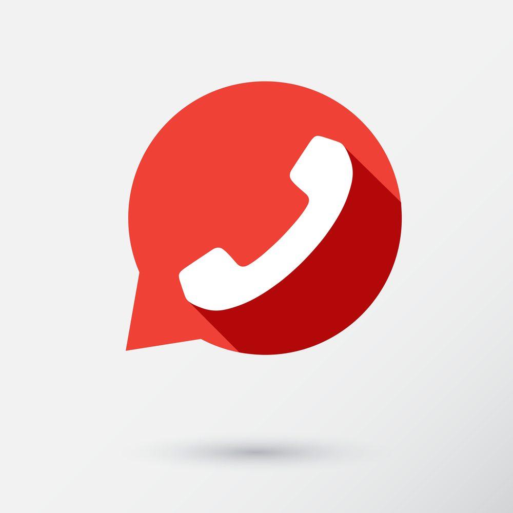 5 medidas de redução de custos em telefonia