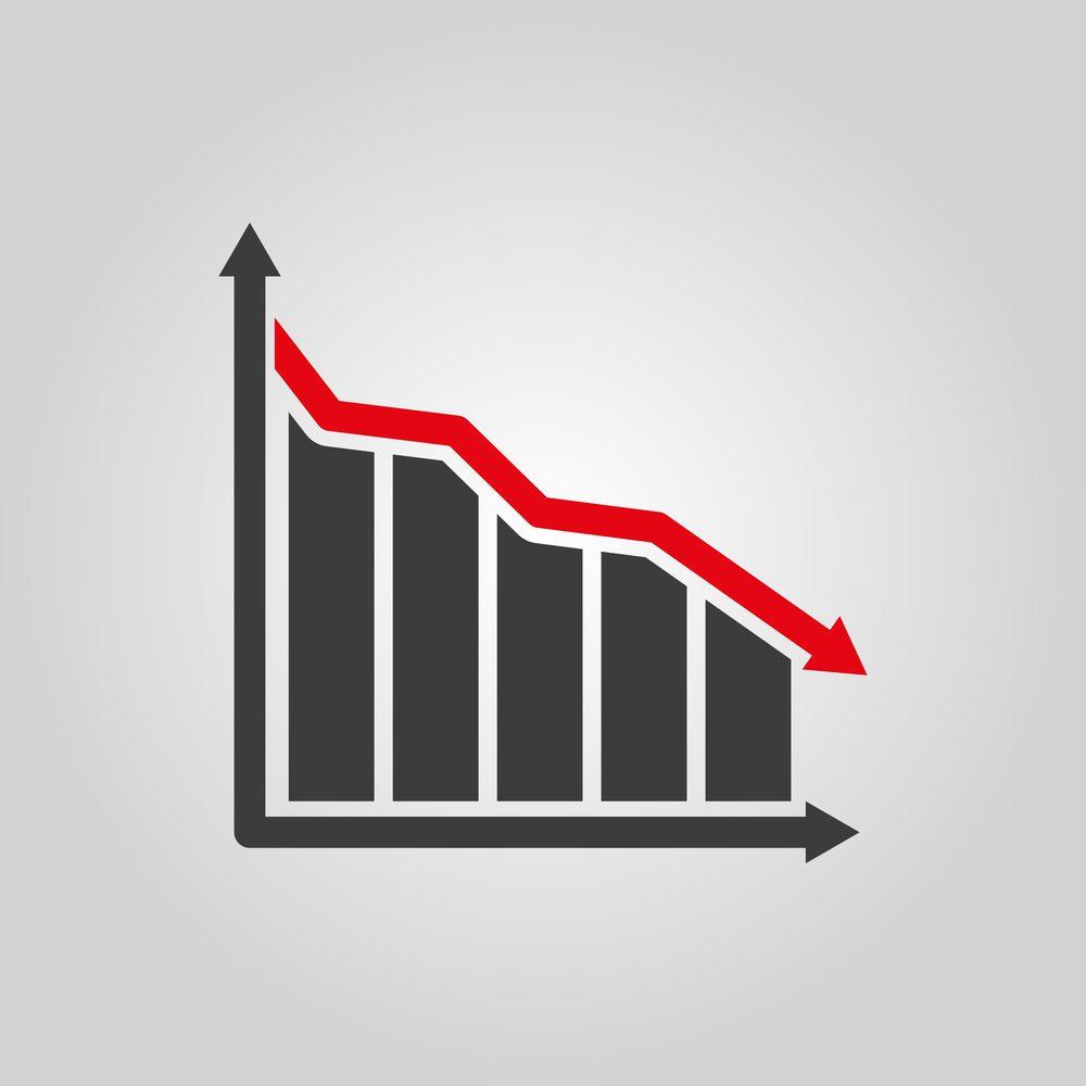 Redução de custos: Aprenda como economizar com TI no seu negócio!