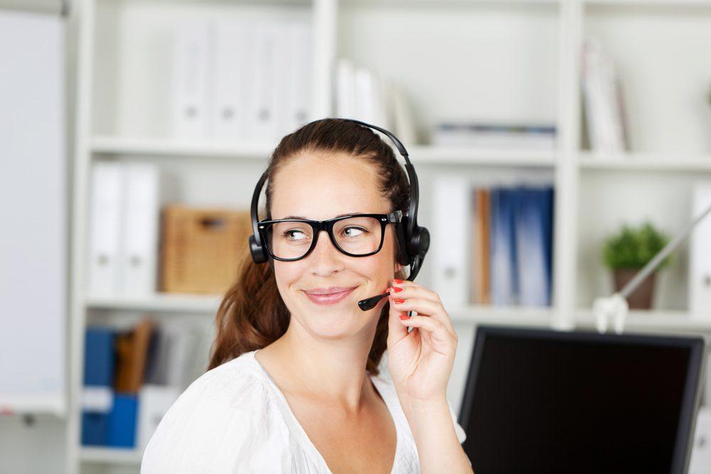 Atendimento ao cliente: 3 erros graves que você comete sem saber