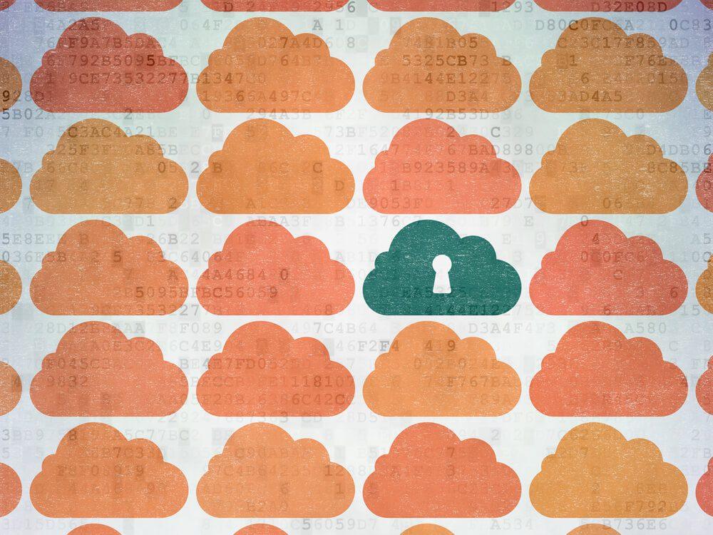 Entenda como funciona a política de armazenamento de dados na nuvem