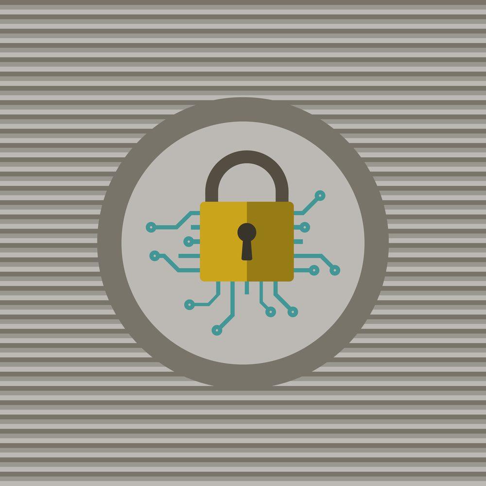 Segurança de TI: conheça algumas boas práticas