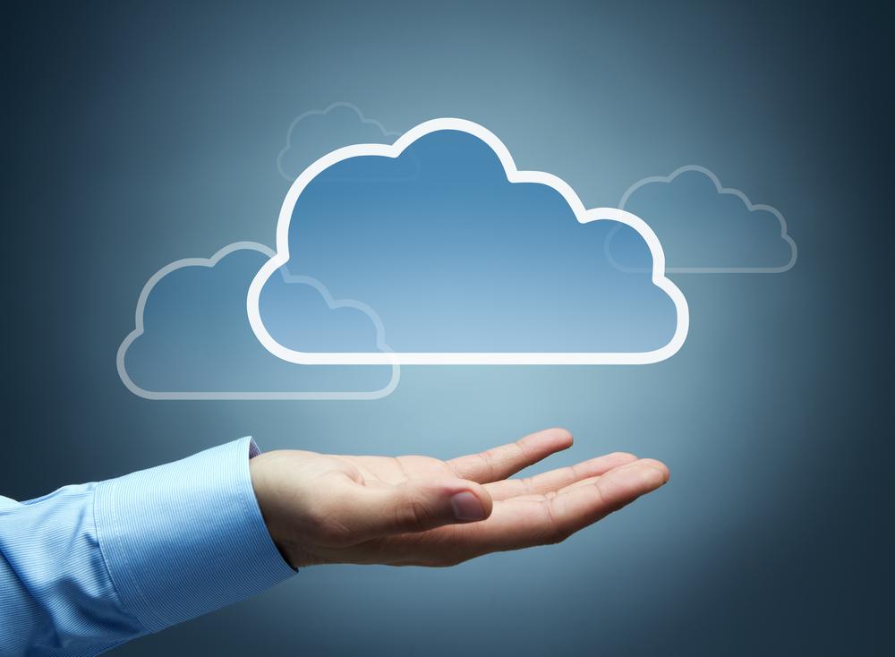5 cuidados na hora de realizar a migração para a nuvem
