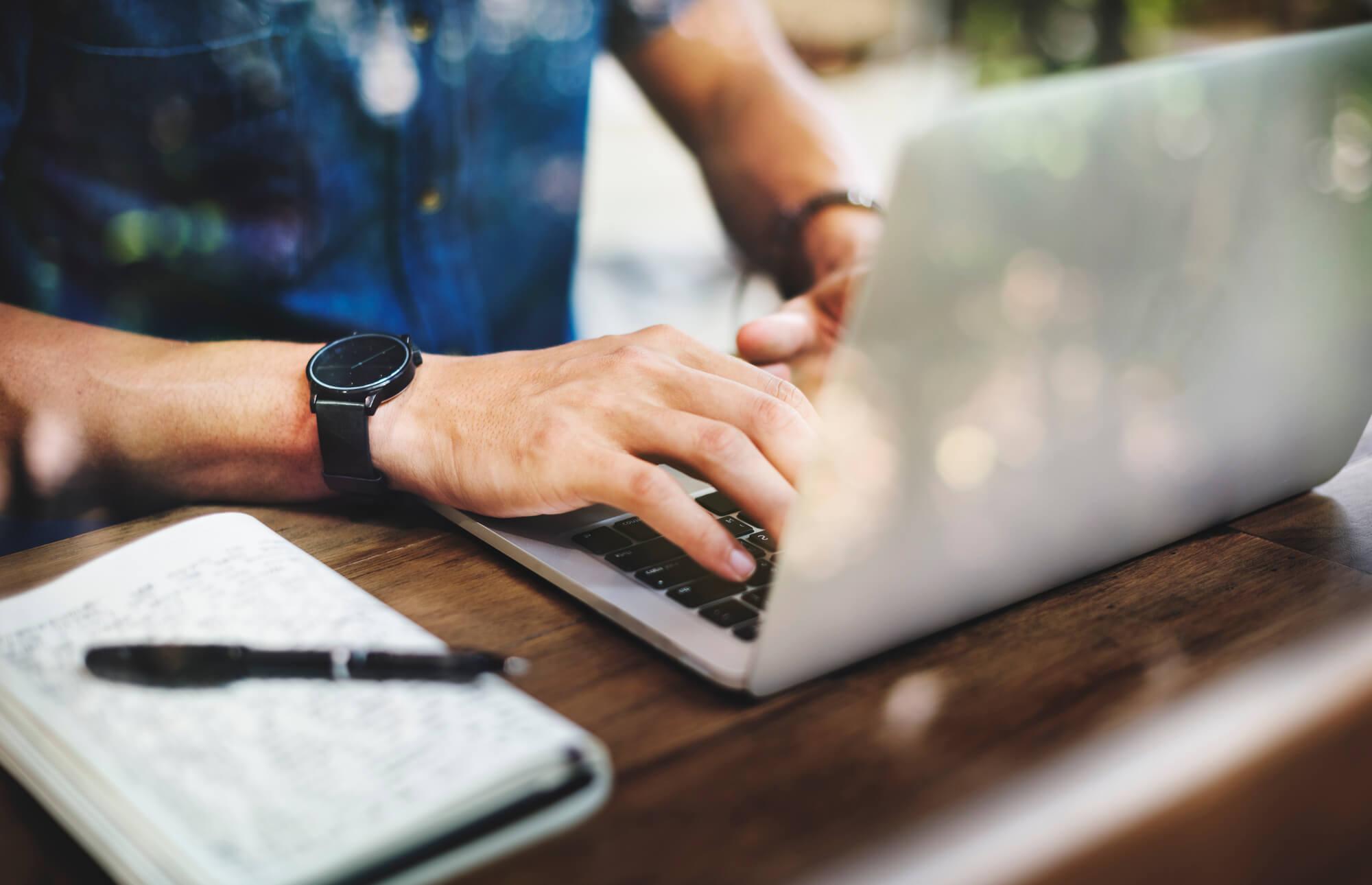Comunicação Unificada: saiba a importância para seu negócio