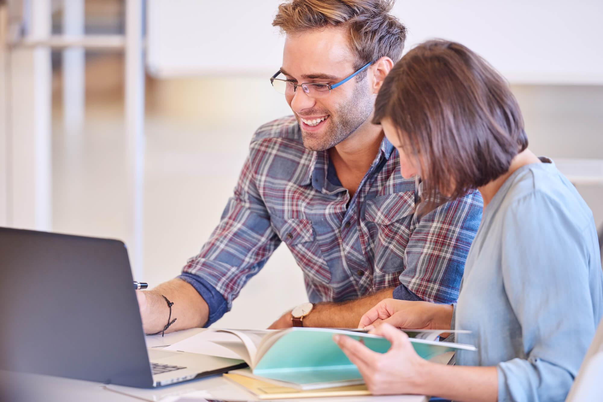 Conheça as 5 melhores dicas para otimizar a gestão de projetos
