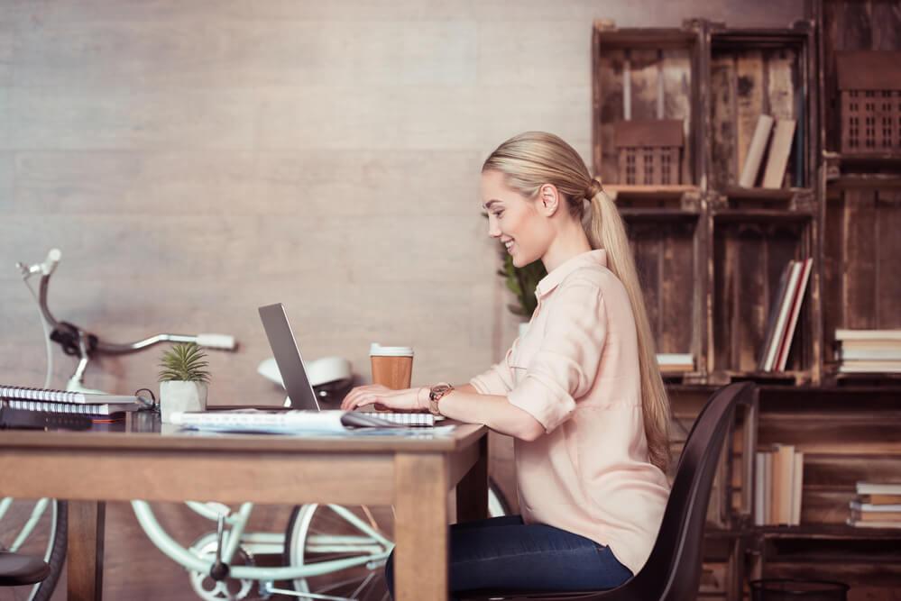 Quais as vantagens de implementar BYOD nas empresas?