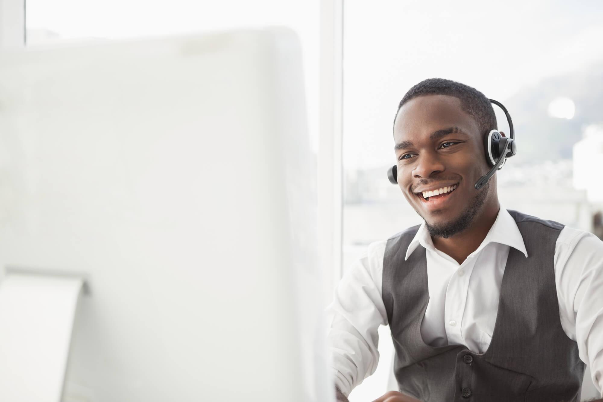 Conheça o softphone e entenda as vantagens dele para sua empresa