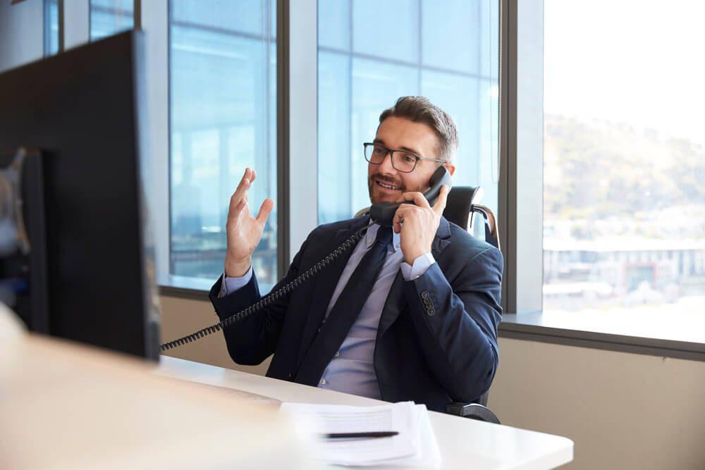 Telefonia IP: quais são suas principais soluções?