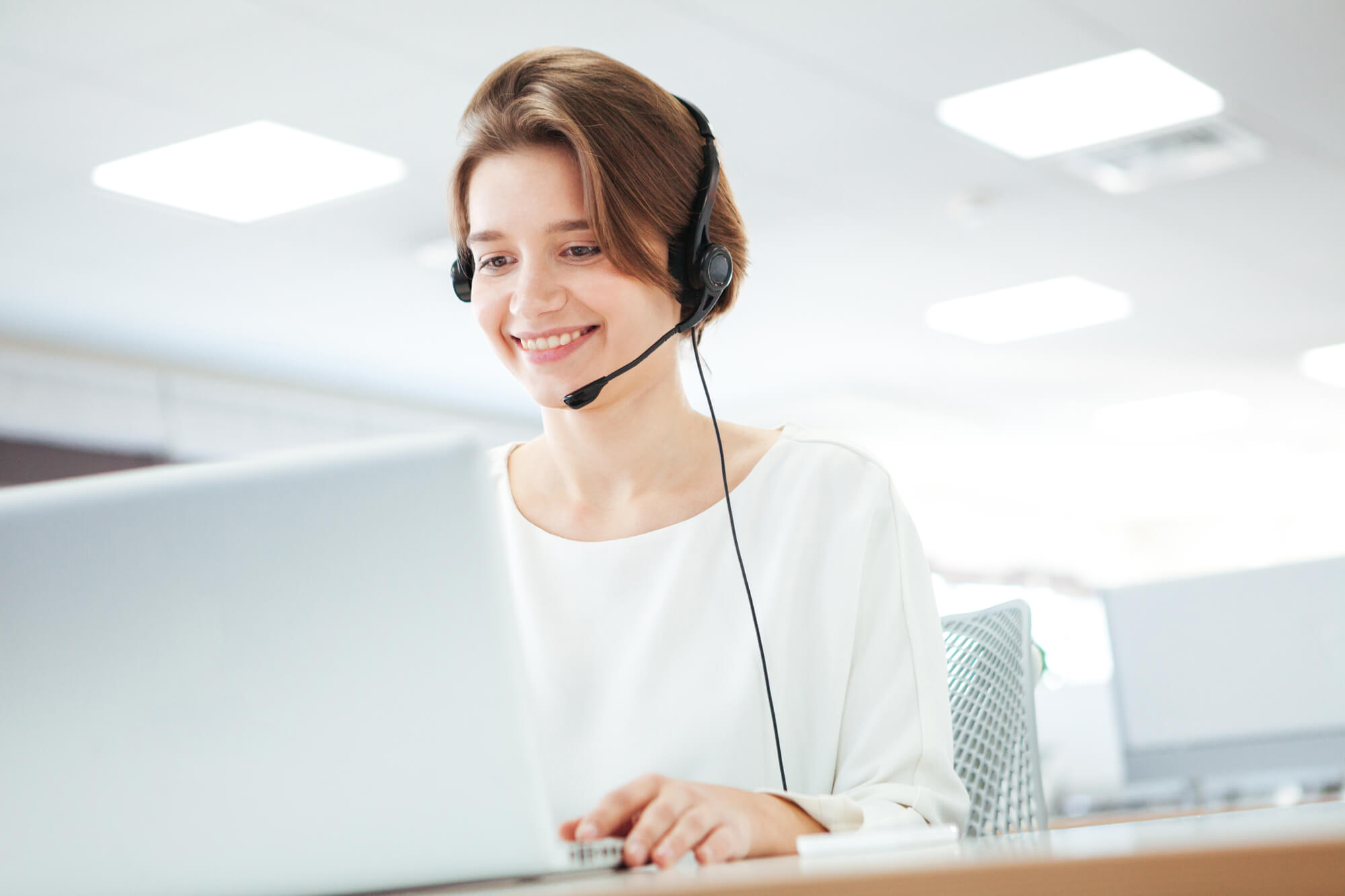 Tecnologia para contact center: como pode reduzir os custos da empresa?