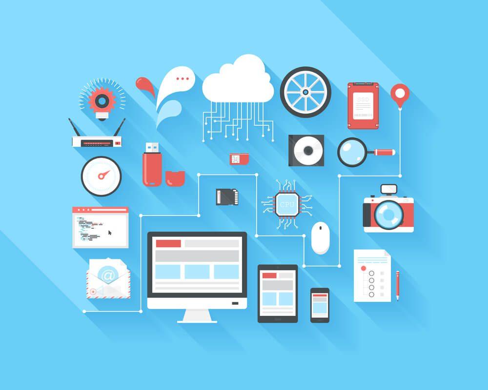 Business Intelligence e Big Data: quais as principais tendências?