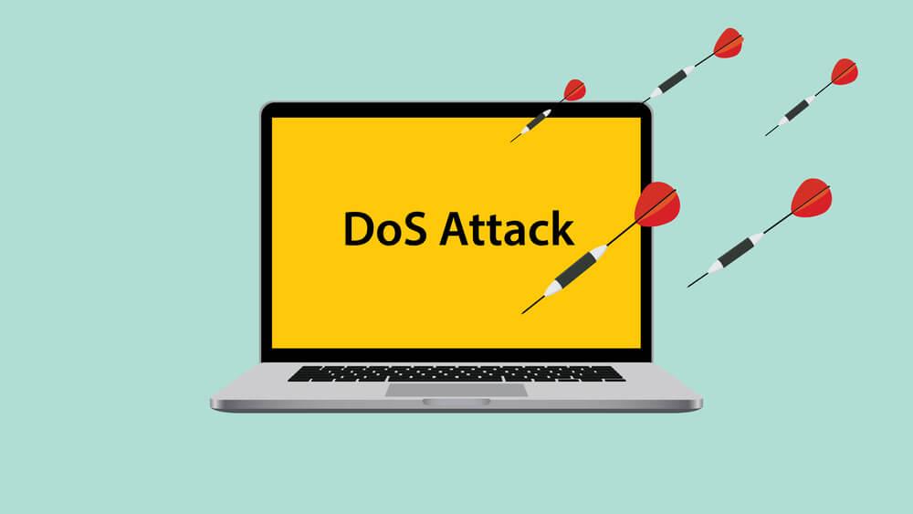 Aprenda agora mesmo a como se proteger de ataques DDoS!