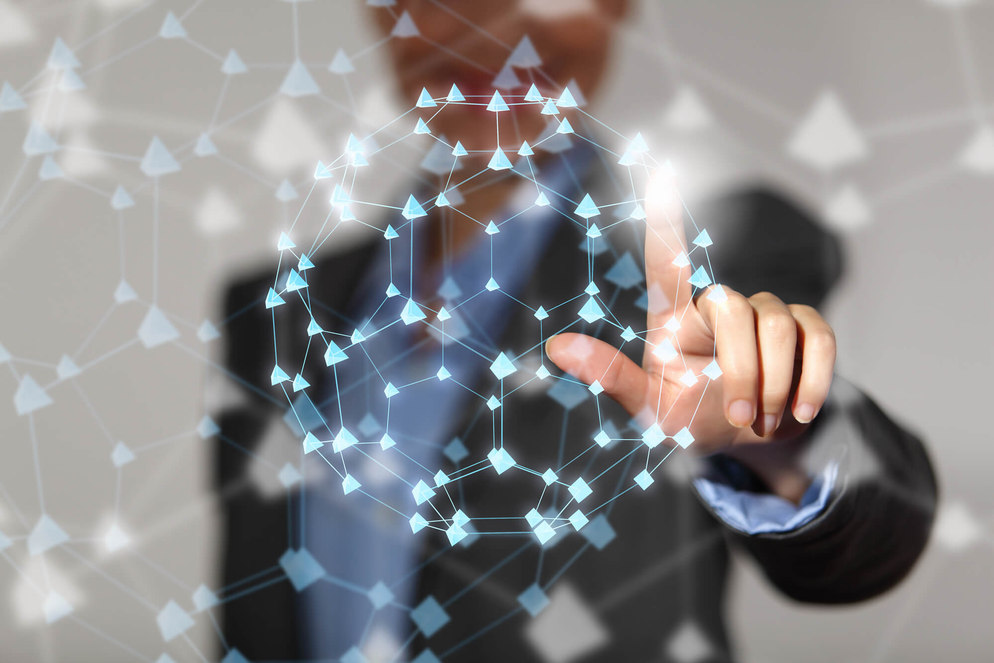 Como reduzir custos adotando as redes convergentes