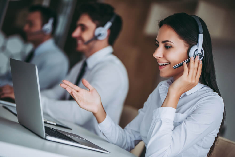 Como reduzir custos e ter eficiência operacional no contact center?