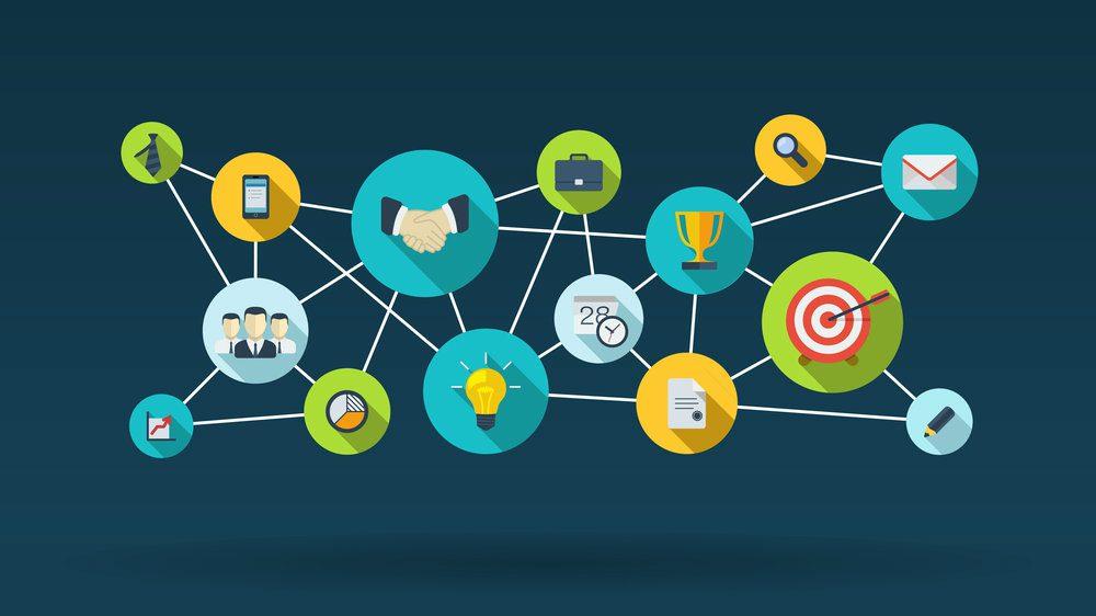 UC&C: como será o futuro do trabalho integrado?