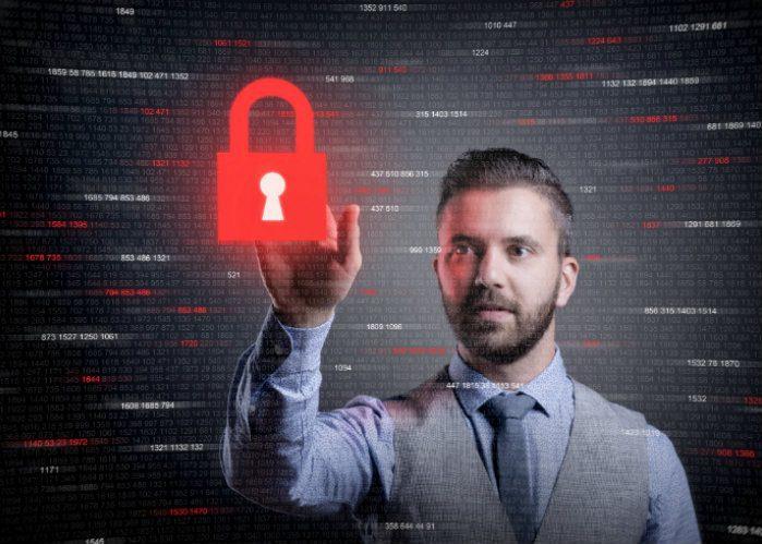 Segurança da informação:  tendências mais importantes para 2018
