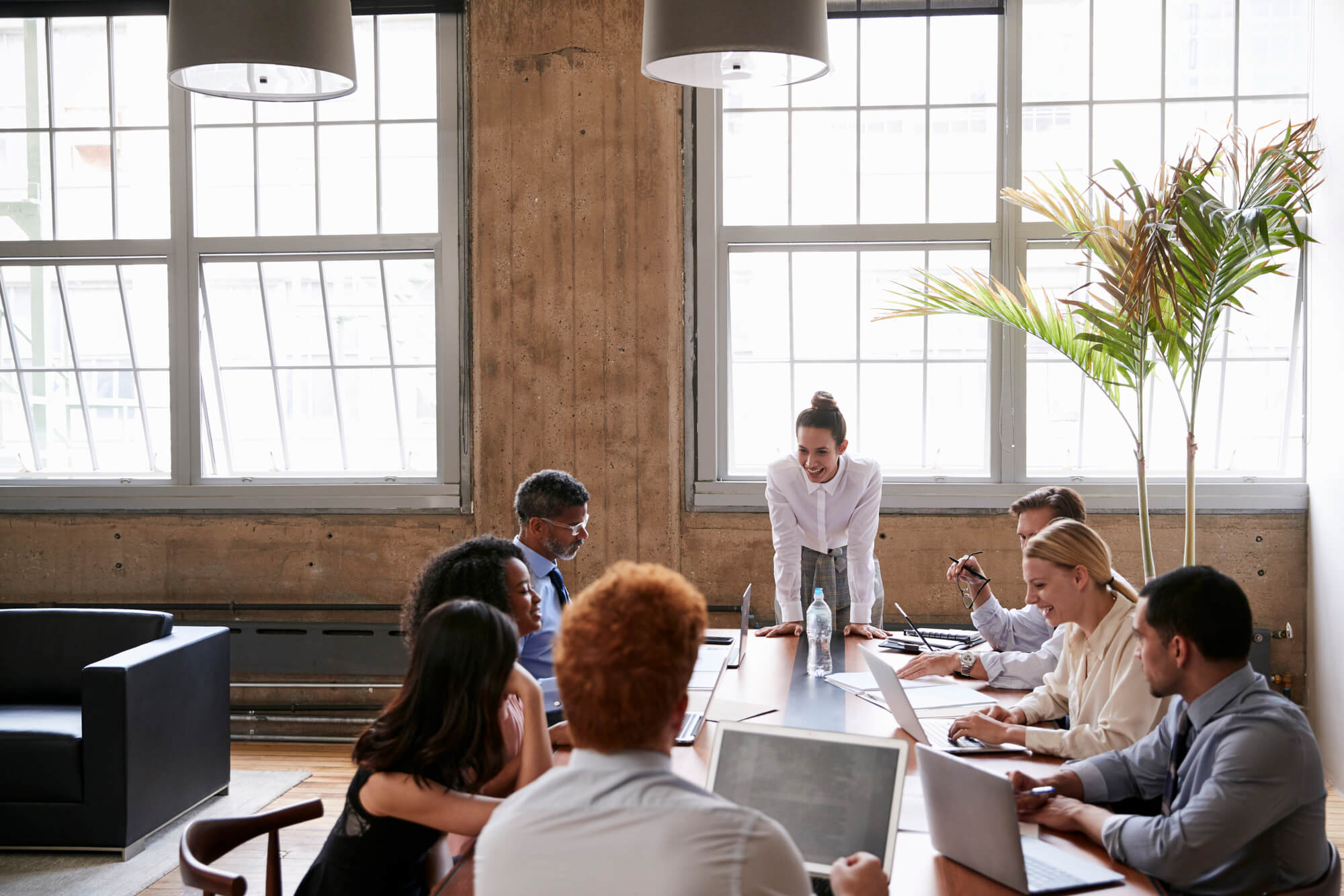 5 passos para atualizar o seu processo de comunicação empresarial