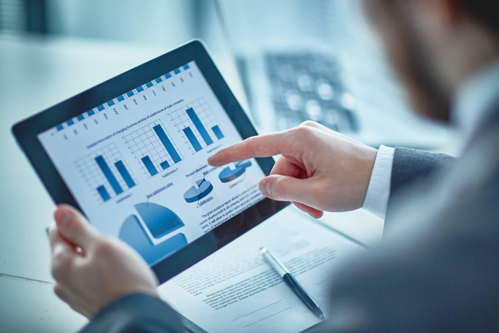 Indicadores de TI: como eles ajudam sua gestão a ser mais eficiente?