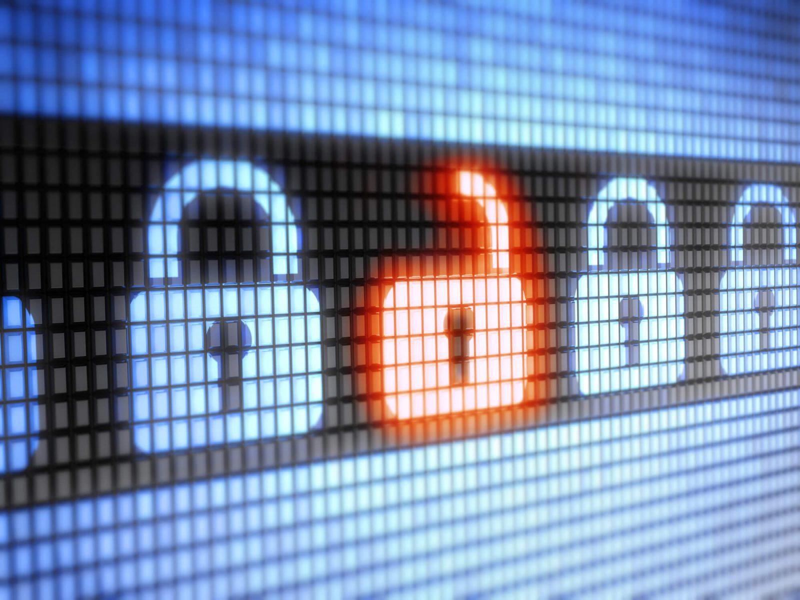 5 sinais para você investir em Segurança de Dados