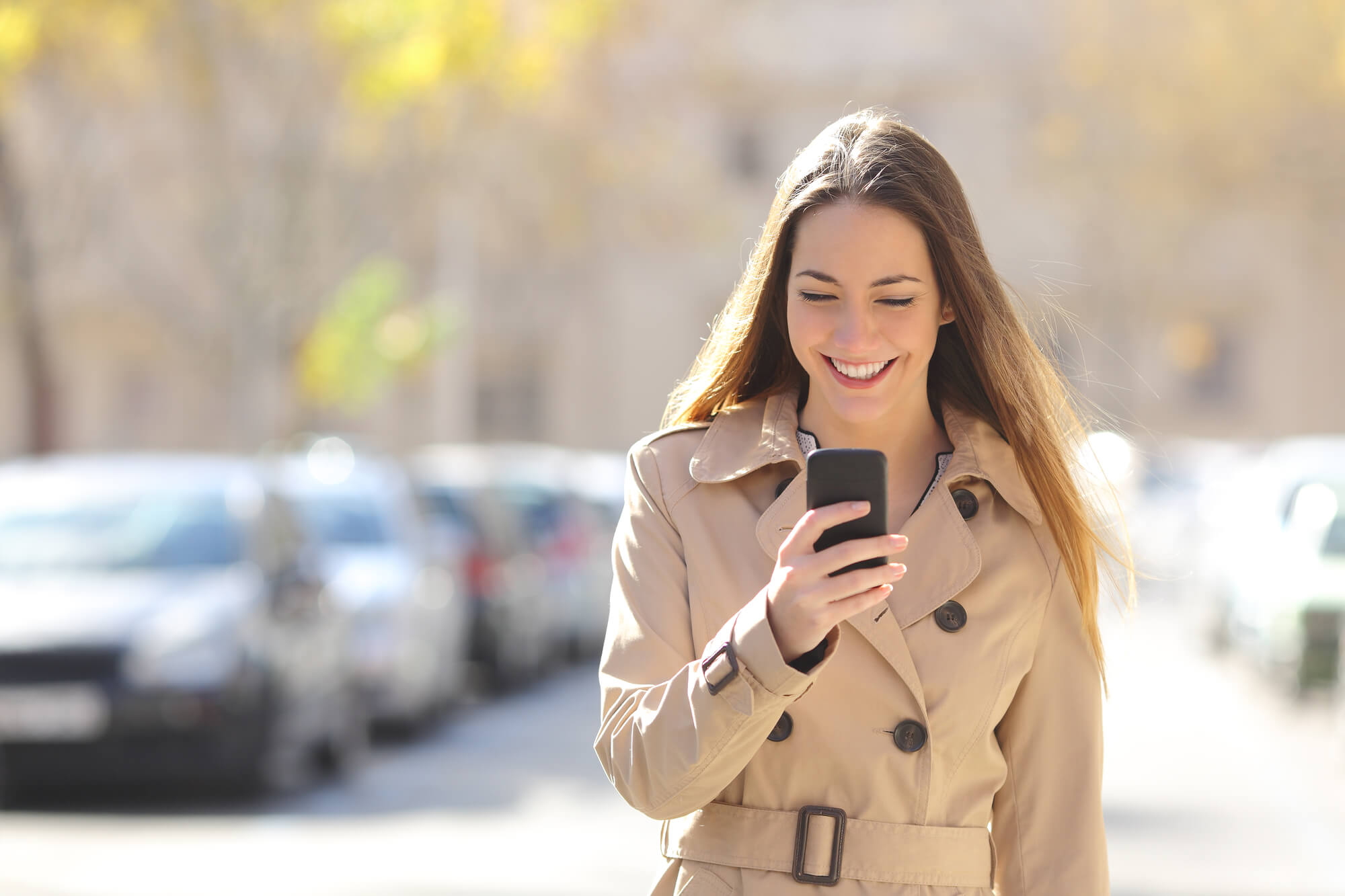 Conheça as top 5 soluções em atendimento eletrônico
